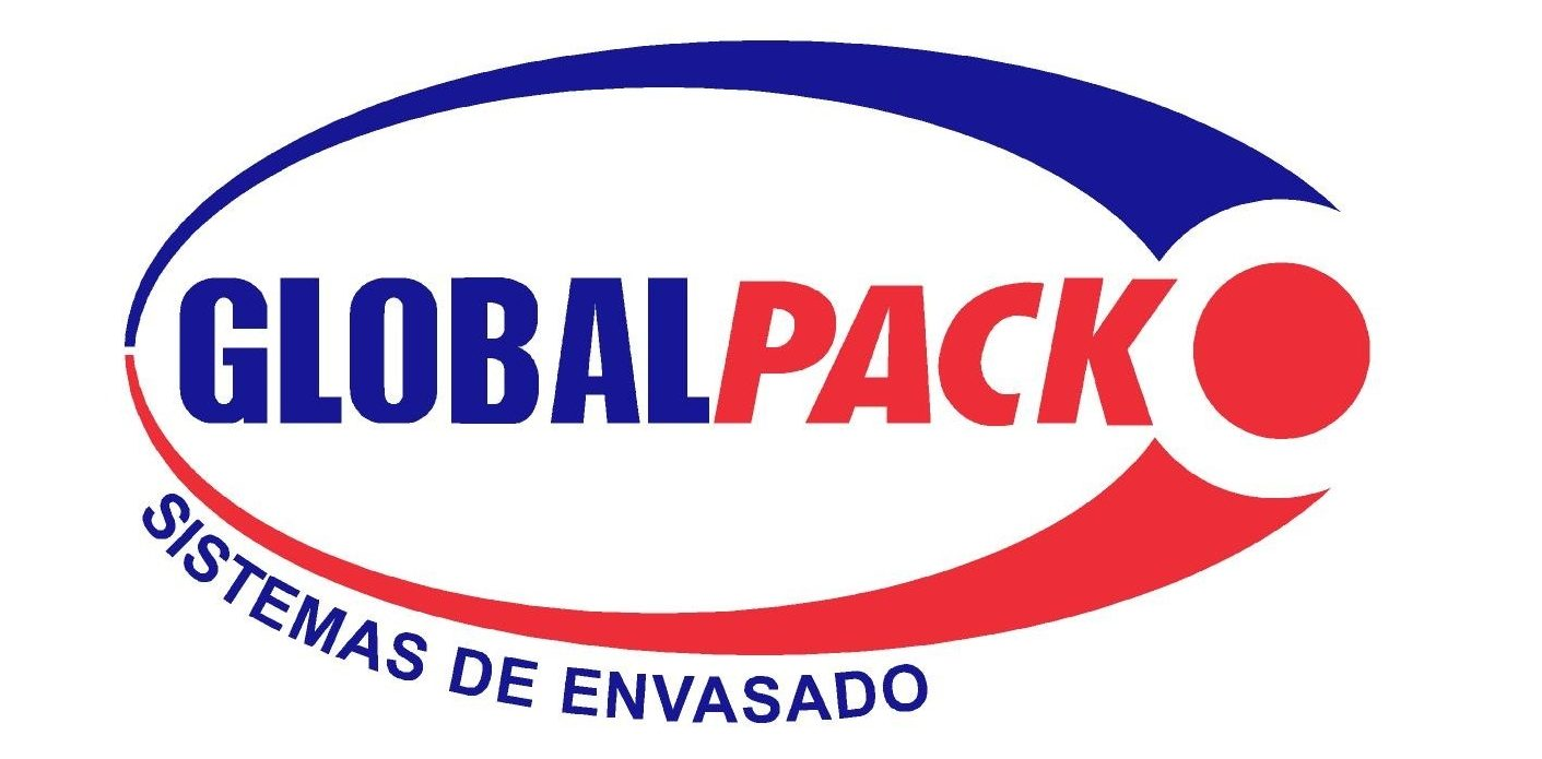 Global Pack Chile