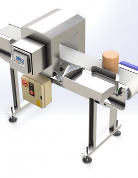 Detector de metales (1)